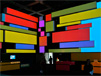 telematique, installation, neo_architect, ZDFneo, ZDFneo, IFA, 2010